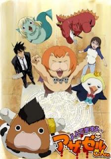 Yondemasuyo, Azazel-san Todos os Episódios Online, Yondemasuyo, Azazel-san Online, Assistir Yondemasuyo, Azazel-san, Yondemasuyo, Azazel-san Download, Yondemasuyo, Azazel-san Anime Online, Yondemasuyo, Azazel-san Anime, Yondemasuyo, Azazel-san Online, Todos os Episódios de Yondemasuyo, Azazel-san, Yondemasuyo, Azazel-san Todos os Episódios Online, Yondemasuyo, Azazel-san Primeira Temporada, Animes Onlines, Baixar, Download, Dublado, Grátis, Epi