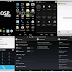 Rom kitkat AOSP Mod AdvanceS4A mt6572