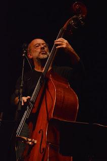 Alejandro Lobito Luzardo
