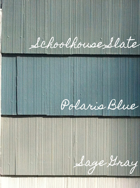 Home Depot Behr Paint Samples Painting Ideas