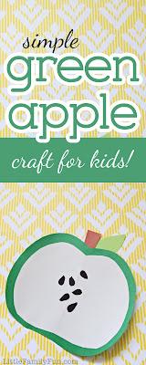 http://www.littlefamilyfun.com/2017/08/simple-green-apple-craft-for-kids.html