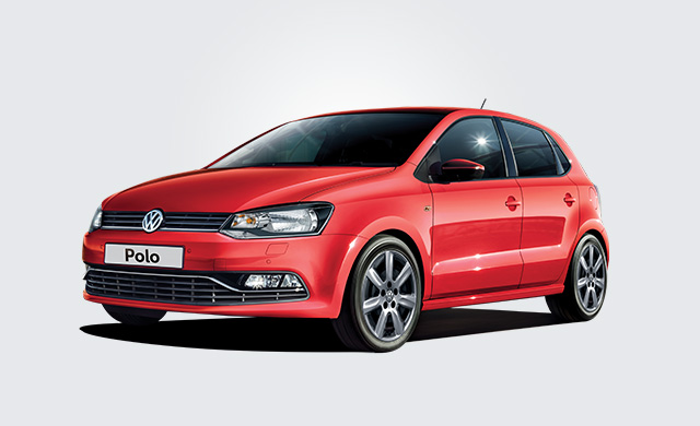 Motoring Malaysia Volkswagen Malaysia S Stock Clearance For 2014