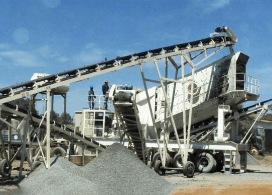 Pastikan Anda menemukan harga yang kompetitif untuk membeli mesin pemecah batu bekas atau baru, tidak mahal ataupun terlalu murah