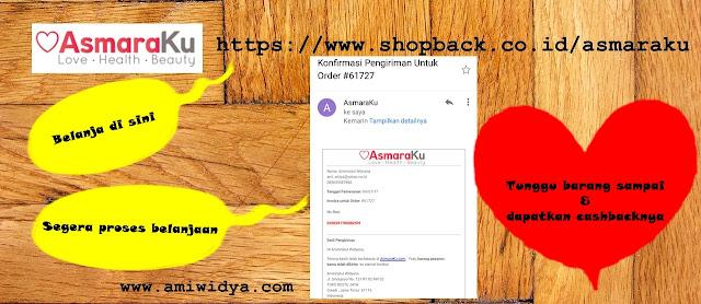 https://www.shopback.co.id/asmaraku