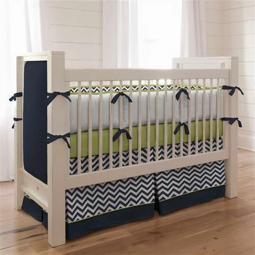 Baby Boys Room Ideas