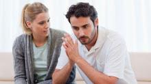 5 Alasan Kamu Tidak Boleh Percaya Jika Pasangan Selingkuh Lalu Ngaku Khilaf