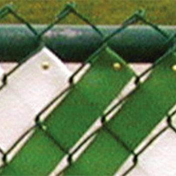 The Fence Line What Is A Fence Slat