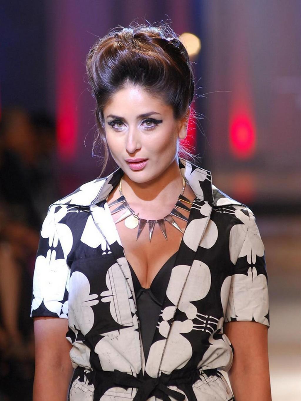 Kareena Kapoor Hot Photos, Kareena Kapoor Pictures, Images -2203