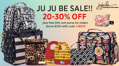 www.pupsikstudio.com/ju-ju-be-sale
