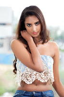 Pranathy Sharma Exclusive portfolio ~  Exclusive Celebrities Galleries 012.jpg