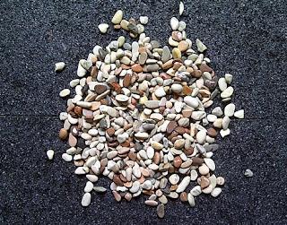 jual batu koral pancawarna