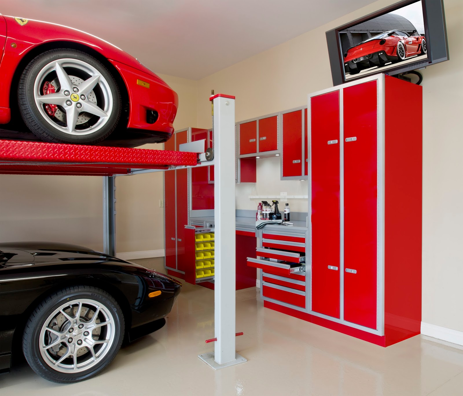 buy storage direct build online garage ikea or cheap cabinets