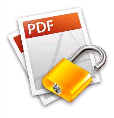 PDFRe-cover.jpg