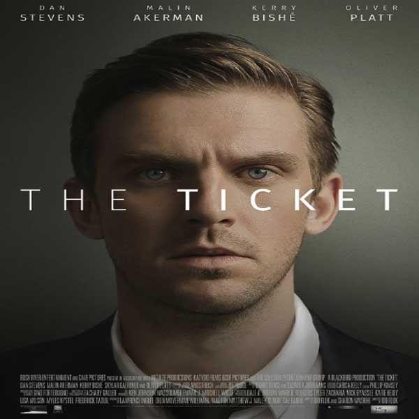 The Ticket, The Ticket Synopsis, The Ticket Trailer, The Ticket Review