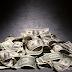 Cómo ganar dinero con un blog de deportes