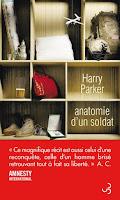 anatomie-dun-soldat-de-harry-parker-2016.html