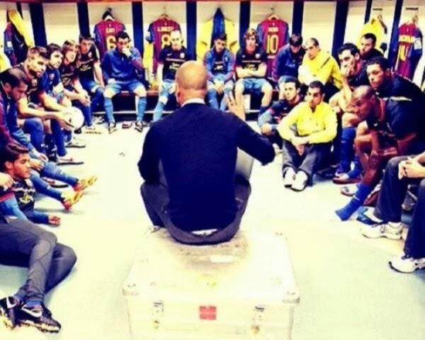 Blog Roger Font Pre Game Motivational Speeches Discursos
