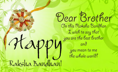 happy-raksha-bandhan-pictures