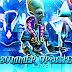 Wizard101 Summer 2016 Update Goes Live