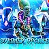 Wizard101 Summer 2016 Update Goes Live