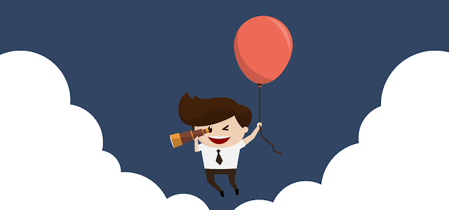 Cara Mengembalikan Semangat Ngeblog