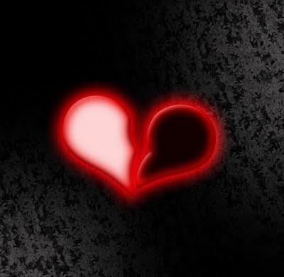 broken heart broken heart wallpapers broken heart pics broken