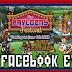Farmville The Pavlozny Festival Farm Facebook Event