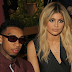 Kylie Jenner: Star dumps Tyga because she is too hot to be tied down by a man