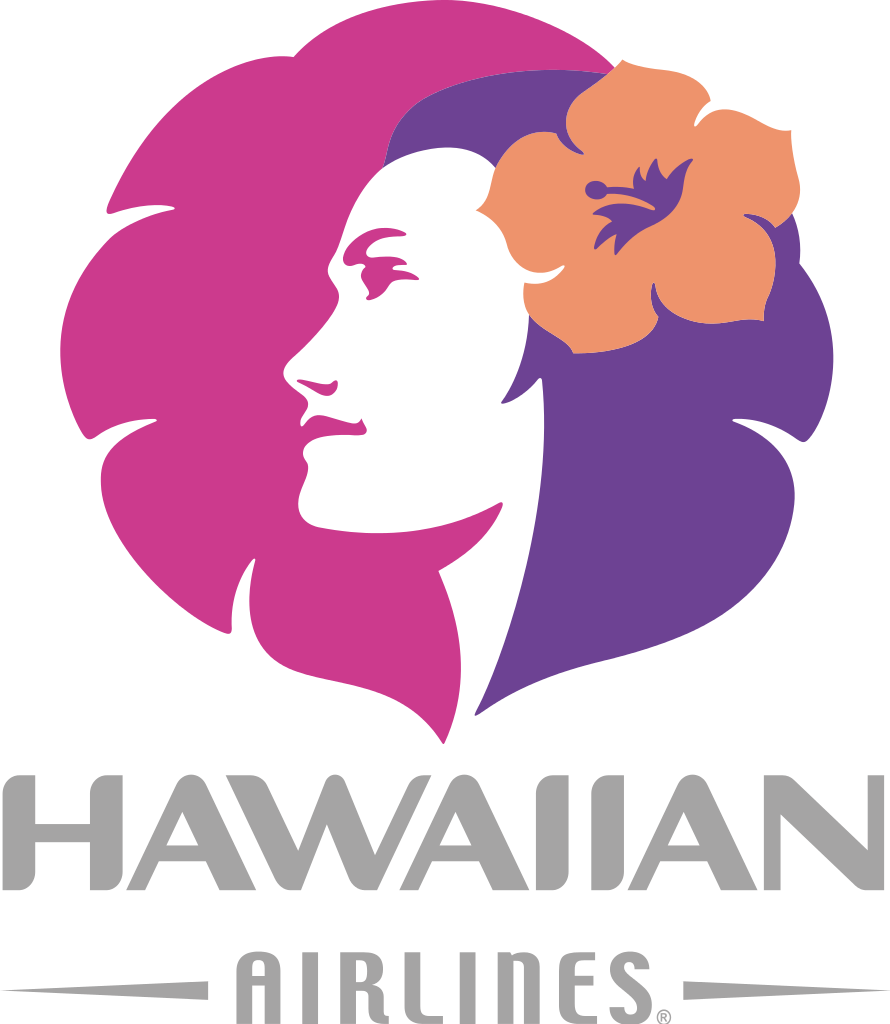 Flights Insider: To Korea with Hawaiian Airlines: The ...