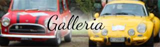 http://rueveje.blogspot.it/p/galleria_8606.html