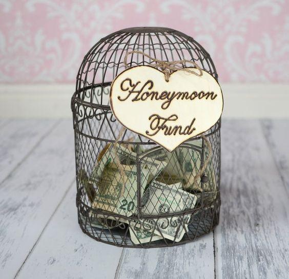 Ideias-Para-Casamento-Potinhos-de-Lua-de-Mel-gaiola