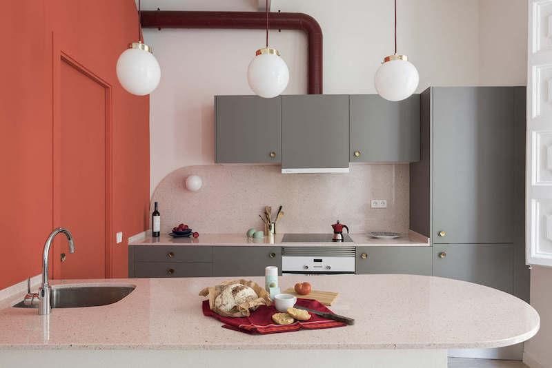 apartamento-azul-rosa