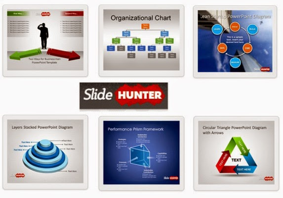 Los Mejores Recursos de Plantillas PowerPoint para Educación y Enseñanza - plantillas powerpoint