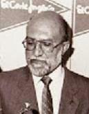 Jordi Puig Laborda