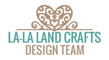 La La Land Crafts