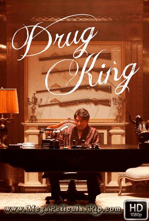 The Drug King [1080p] [Latino-Coreano] [MEGA]