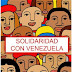 A Venezuela 6D, Victoria Perfecta: Mensaje Urgente