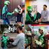Kisah Sukses Pendiri Gojek, Nadiem Makarim