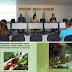 5 Municipios do Sul do Piauí discute a criação da área de protecão Ambiental das Nascentes do Rio Urucui Preto