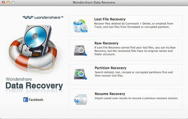 How to Choose iPhone Data Recovery Software