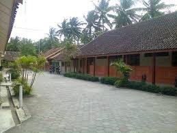 Profil Perpustakaan Desa Mekar, Desa Panjatan, Kulonprogo Yogyakarta