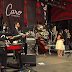 Caro Emerald Live - A Night Like This
