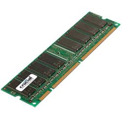 Memória SDRAM