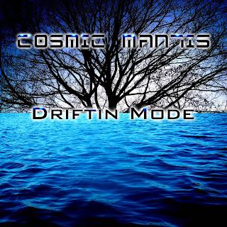 https://www.beatport.com/release/driftin-mode/1942805