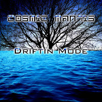 https://itunes.apple.com/us/album/driftin-mode/id1199464064