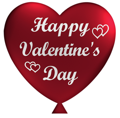 Valentines-day-clipart-for-sharing-on-valentines-day