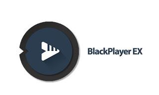 Black Player EX - Ekolayzer Destekli