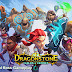 Dragonstone Guilds & Heroes - Download ( iOS & Android )