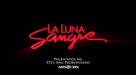 Fight or Flight: Watch the Heart-Stopping December 15 Teaser of La Luna Sangre!