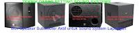 Box-Speaker-Subwoofer-Aktif-Sound-System-Lapangan